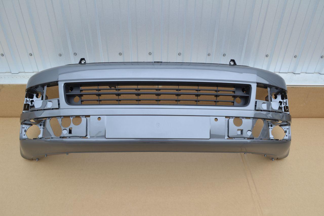 original vw t5 facelift sto stange 7e5807221 7e5807217p. Black Bedroom Furniture Sets. Home Design Ideas